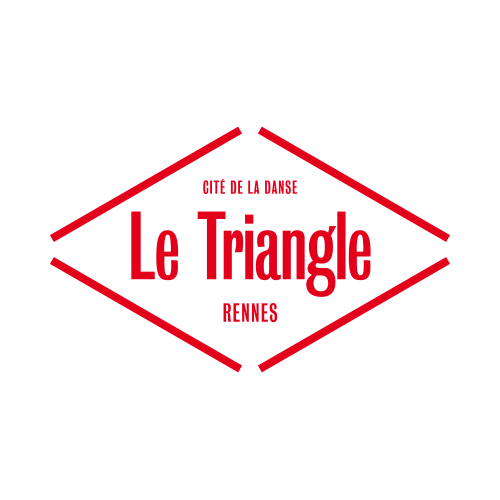 http://reseauhiphop.bzh/wp-content/uploads/2015/10/Triangle2015.png