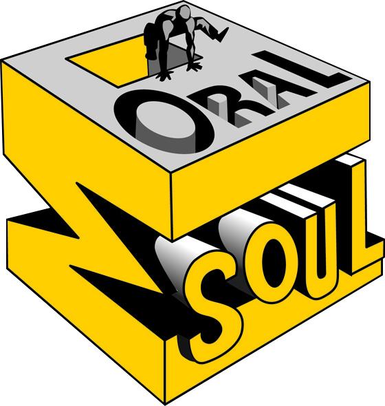 Compagnie Moral Soul