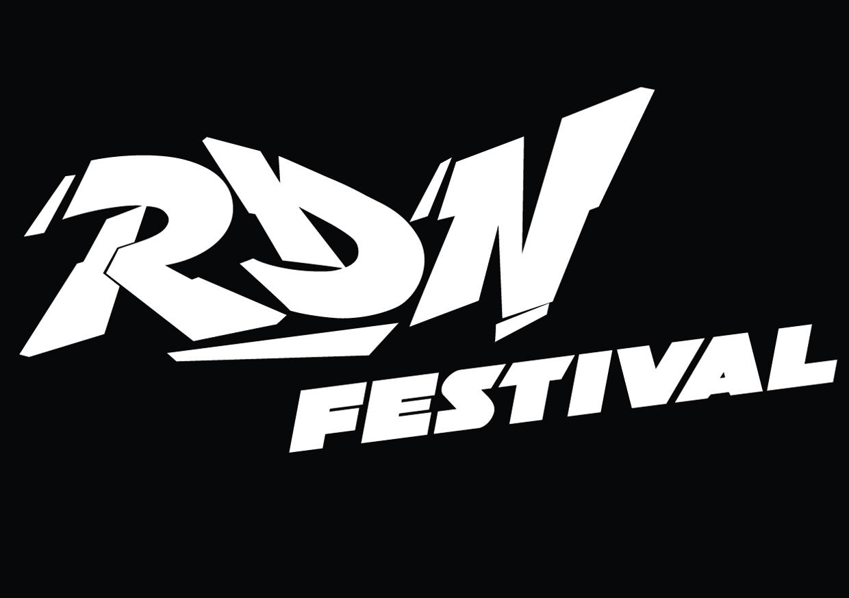 RDN Festival