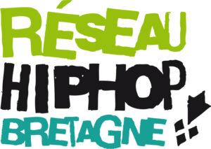 Réseau Hip-hop Bretagne