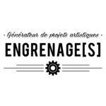 Engrenage[s]