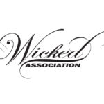 Association WICKED