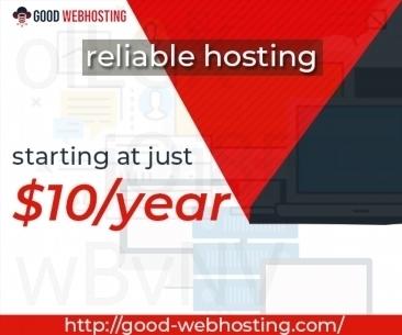 https://www.good-webhosting.com/