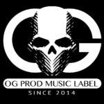 Og Prod Label