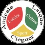 Amicale Laïque de Cléguer